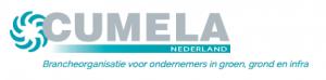 Cumela Nederland